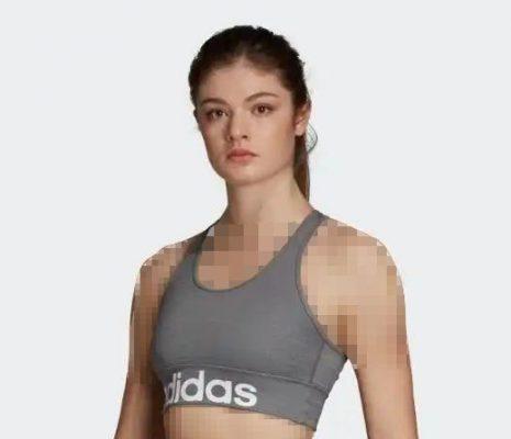 بهترین سوتین ورزشی برای تمرین های وزنه برداری