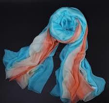 11 - انواع مدل شال و روسری جدید برای افراد مختلف  مدل شال زنانه مجلسی  شال مشکی  فروشگاه آرام دل