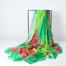 9 - انواع مدل شال و روسری جدید برای افراد مختلف  مدل شال زنانه مجلسی  شال مشکی  فروشگاه آرام دل