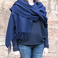 1 5 - انواع مدل شال و روسری جدید برای افراد مختلف  مدل شال زنانه مجلسی  شال مشکی  فروشگاه آرام دل