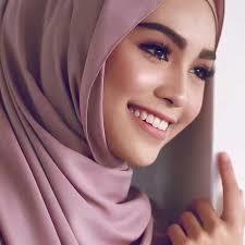 10 - انواع مدل شال و روسری جدید برای افراد مختلف  مدل شال زنانه مجلسی  شال مشکی  فروشگاه آرام دل