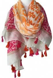 2 6 - انواع مدل شال و روسری جدید برای افراد مختلف  مدل شال زنانه مجلسی  شال مشکی  فروشگاه آرام دل