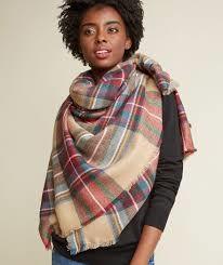 4 5 - انواع مدل شال و روسری جدید برای افراد مختلف  مدل شال زنانه مجلسی  شال مشکی  فروشگاه آرام دل