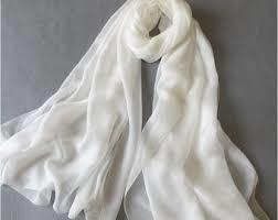 6 2 - انواع مدل شال و روسری جدید برای افراد مختلف  مدل شال زنانه مجلسی  شال مشکی  فروشگاه آرام دل