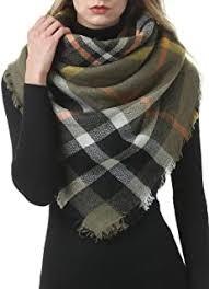 7 2 - انواع مدل شال و روسری جدید برای افراد مختلف  مدل شال زنانه مجلسی  شال مشکی  فروشگاه آرام دل