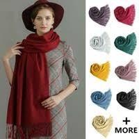 8 2 - انواع مدل شال و روسری جدید برای افراد مختلف  مدل شال زنانه مجلسی  شال مشکی  فروشگاه آرام دل