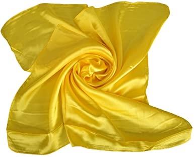 2s.. - تمام نکات روش ست کردن رنگ زرد و طوسی ( رنگ سال 1400 )   روش ست کردن