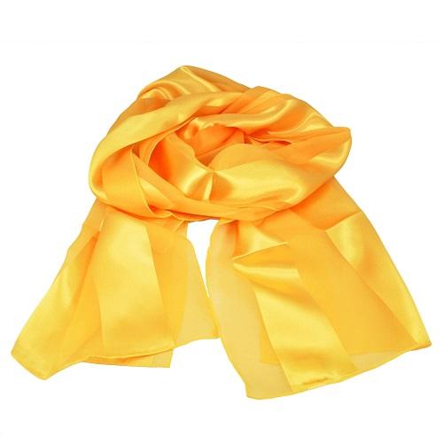 5s - تمام نکات روش ست کردن رنگ زرد و طوسی ( رنگ سال 1400 )   روش ست کردن