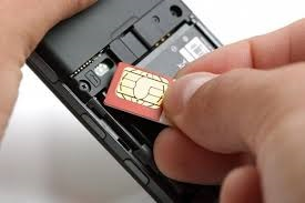 s7 - حالت safe mode  گوشی را از حالت ایمن خارج کنیم ؟  حالت ایمن خاموش نمی شود؟  فروشگاه آرام دل
